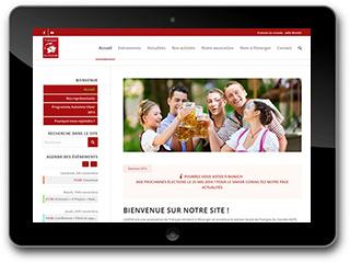 Verein ADFM