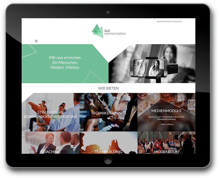 Website mit WordPress - Genesis Framework & StudioPress