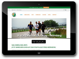 Sport- u. Eventmarketing