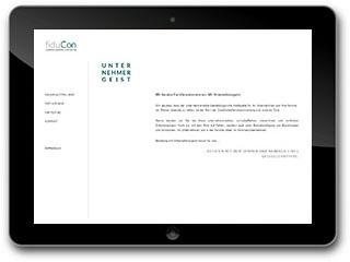 fiduCon – Unternehmensberater