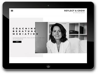 Coaching, Beratung und Mediation